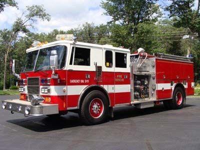 E1409_bf5505f9f22ad583a9c6244abf7dd25c
